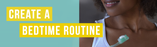 how-to-create-a-bedtime-routine-for-adults